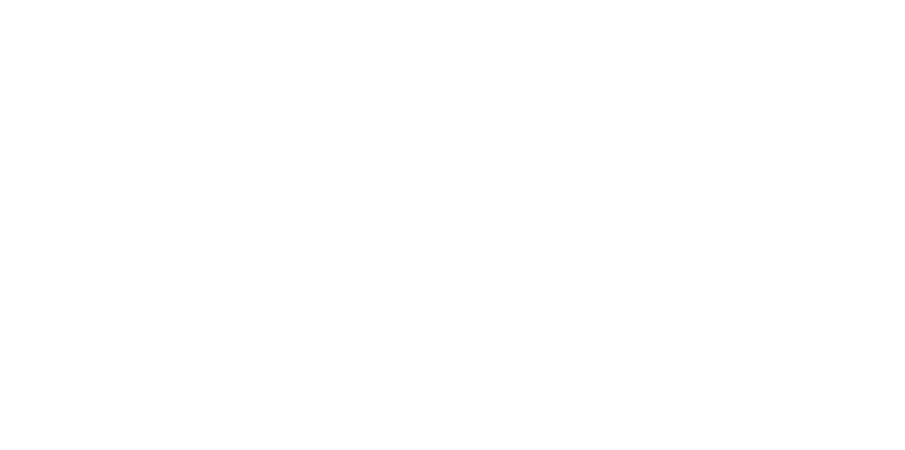 Keith Sumner Homes and Land large white